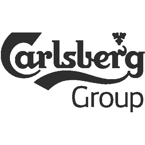 CARLSBERG-group-1