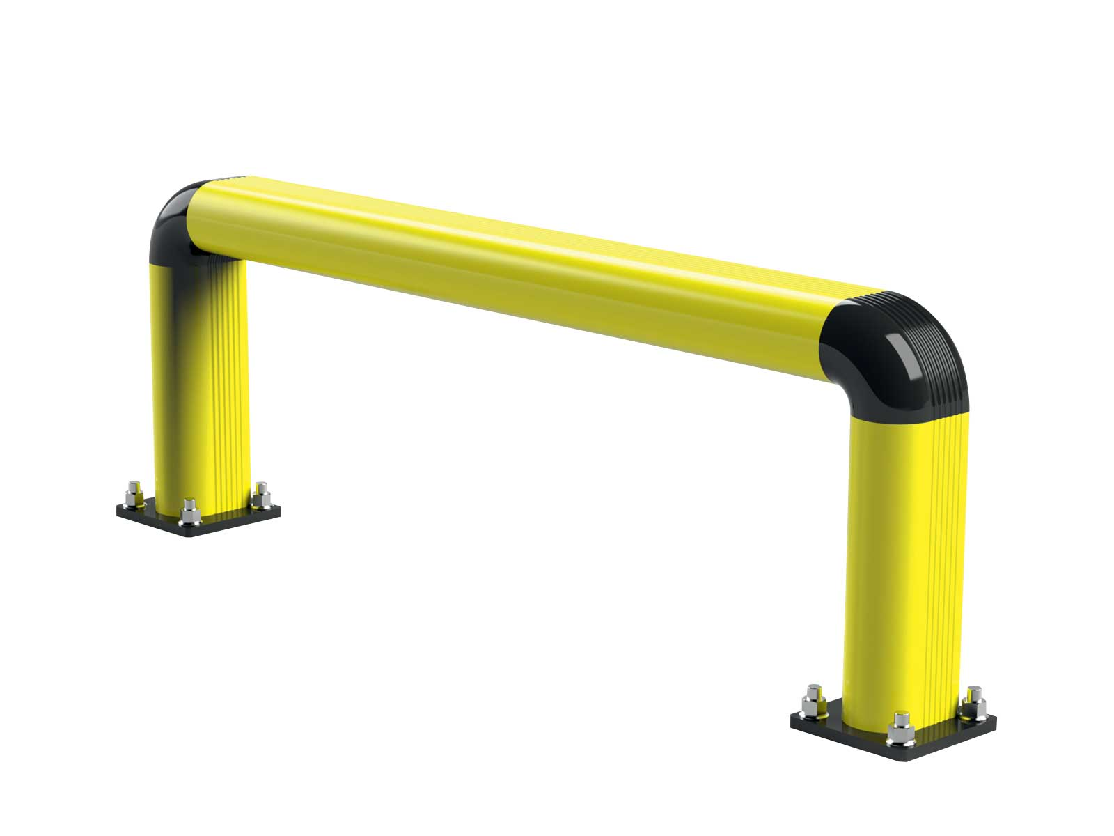 Fence-150 Saft Safety Barriers