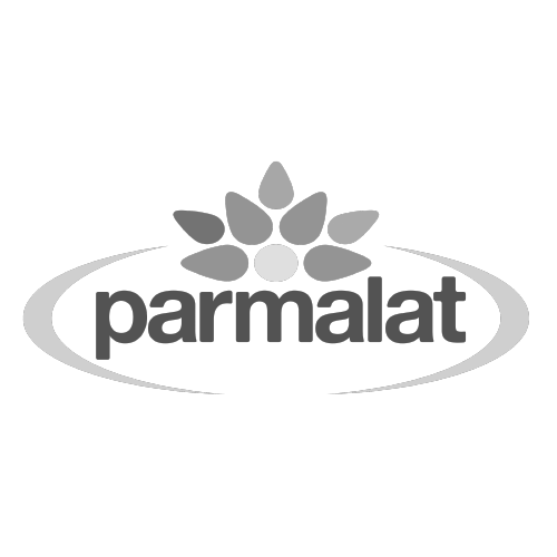 PARMALAT-1