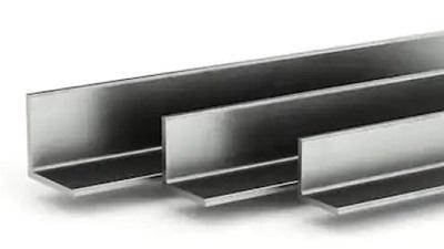 concept rail