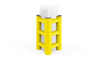 Column Protection